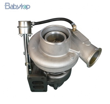 Top Quality Holset Hx35w 3534923 Turbo For Cummins Engine 6bt - Buy Holset  Turbo,Turbo Holset,Holset Hx35 Turbo Product on Alibaba com