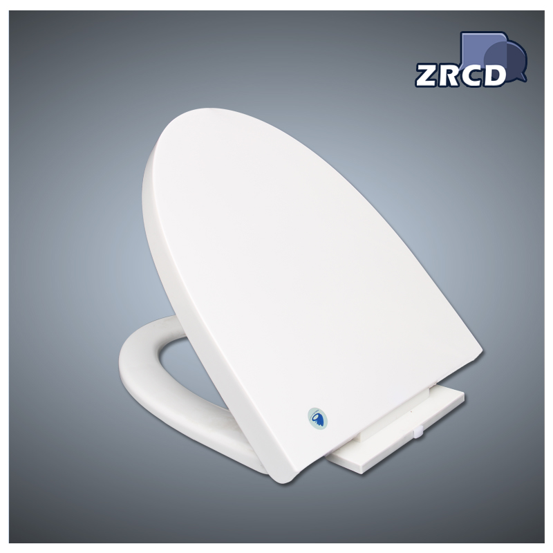 self closing toilet seat lid. Self Closing Damper Suppliers and Manufacturers at Alibaba com  toilet seat fruitesborras 100 Toilet Seat Images The Best