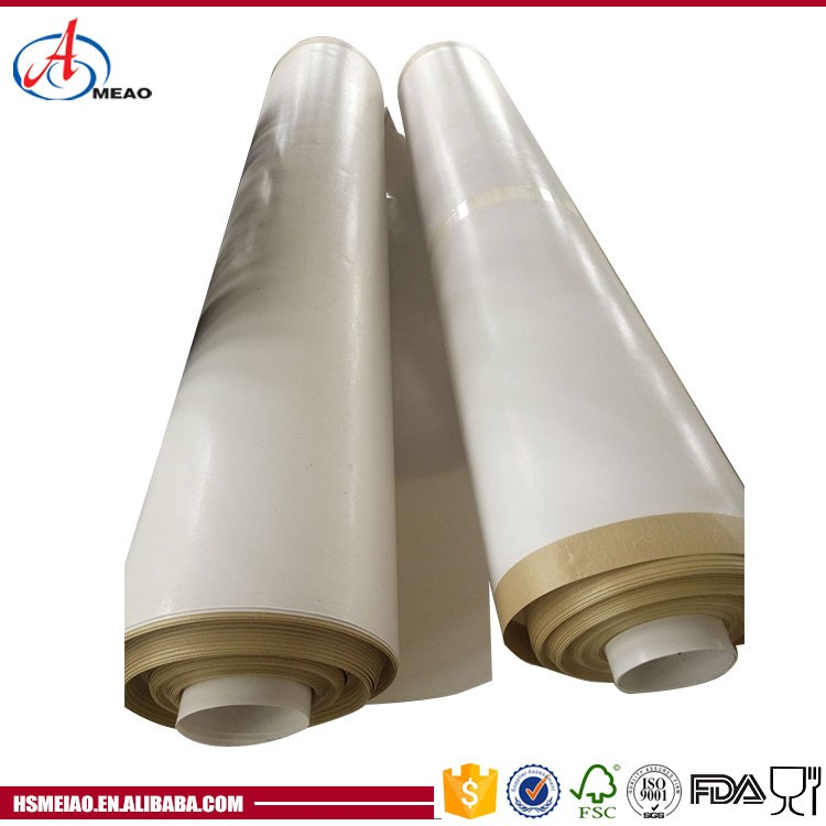 Factory manufacture ptfe china fiberglass fabric/cloth/woven roving