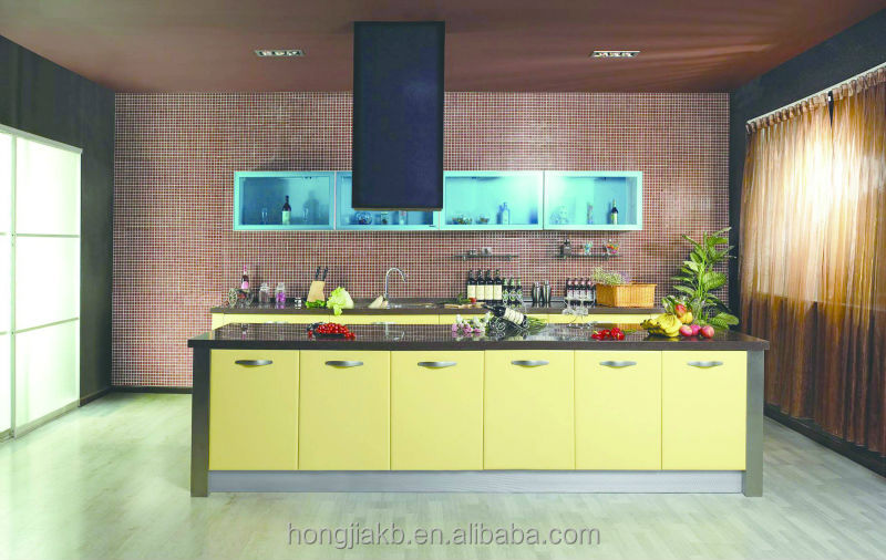 Kitchen Cabinet Design Sample Kitchen Cabinet Design Sample