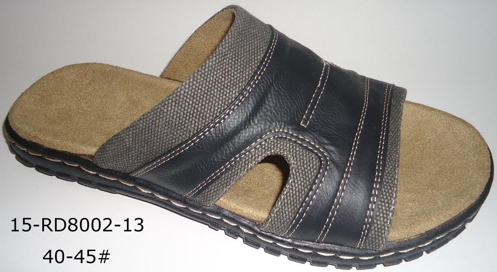 Comfortable Mens Slippers Sandal New Mens Sandal Styles