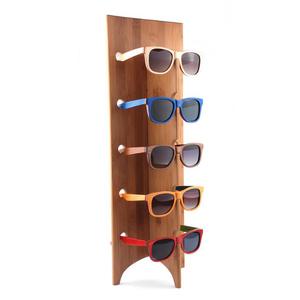 0d7938a479ec Eyewear Display Wholesale