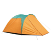 Hot Sale Single Layer Family Outdoor Camping Tent,Personal Pop Up Tent