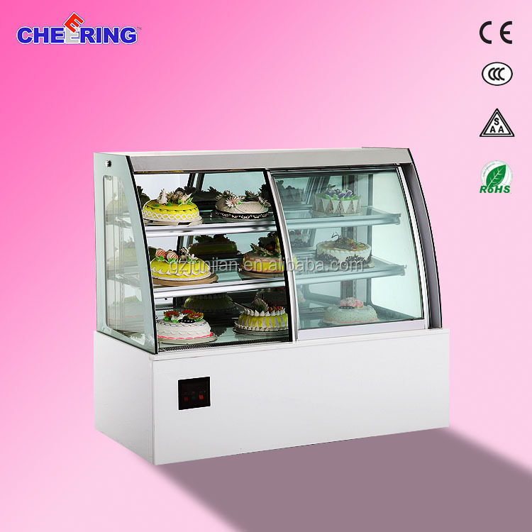 Praying Cabinet, Praying Cabinet Suppliers and Manufacturers at ...