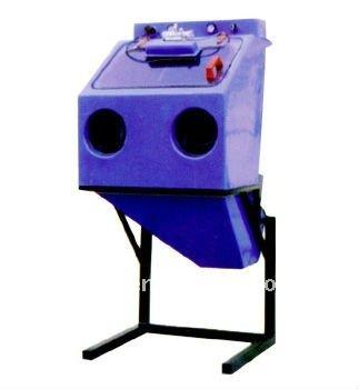 Wet Sandblasting Cabinet Buy Wet Blasting Cabinet Blast