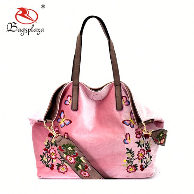 fb2e91db7512 China handbag genuine wholesale 🇨🇳 - Alibaba