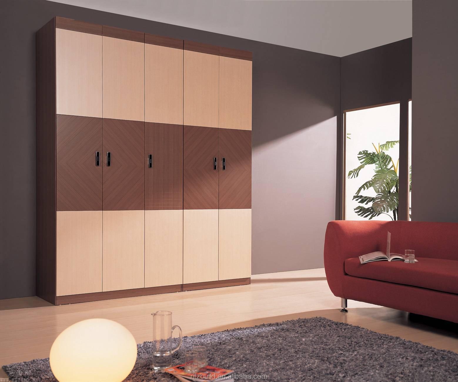 Ritz Homemade Bedroom Furniture Wardrobe Closet Wardrobe Buy Modern Bedroom Wardrobe Closet