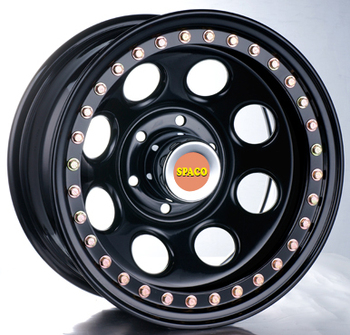 4x4 Wheels Emr Wheels For Offroad Wheel Rim