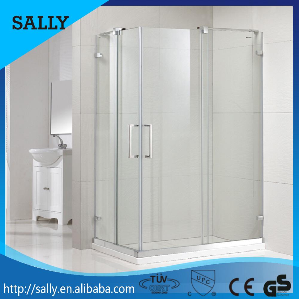 Waterproof Sliding Glass Doors, Waterproof Sliding Glass Doors Suppliers  And Manufacturers At Alibaba.com