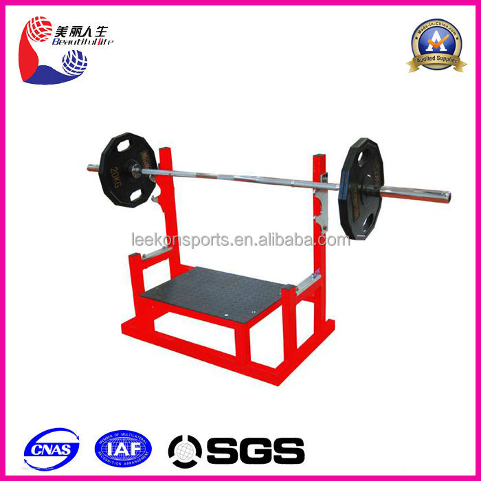 Step Up Mini Gym Fitness Equipment