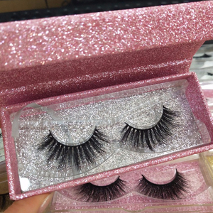 bf2e79c01b8 Daily Makeup, Daily Makeup Suppliers and Manufacturers at Alibaba.com