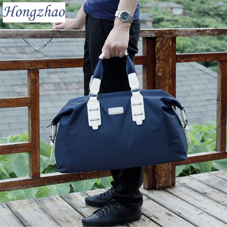 European urban smart portable carry on travel luggage bags
