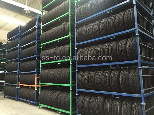 chinois marques de pneus 205 55 16 205 55r16 pneu pneus id de produit 60562621710. Black Bedroom Furniture Sets. Home Design Ideas