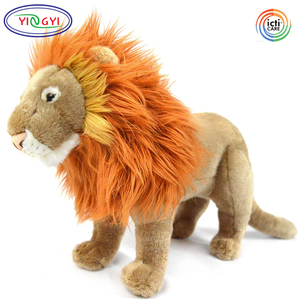 Giant Plush Lion Giant Plush Lion Suppliers And Manufacturers At