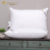 Hot sale Soft Durable Hygroscopic Cheapest Comfortable Supportive and Soft Goose/Duck Down Feather Pillow