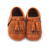 Wholesale baby shoes baby moccasins babies shoes sneakers