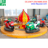 new design carousel children ride for sale, hot sale kids/children amusement ride, motorcycle children amusement ride