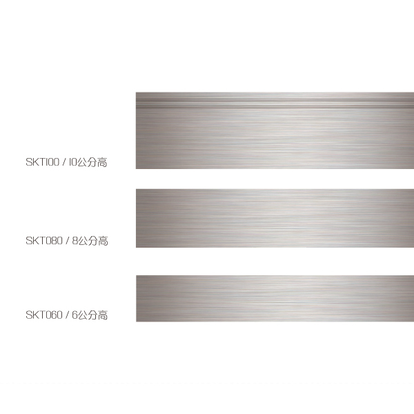 vinyl baseboard designs baseboard baseboard suppliers and manufacturers at alibabacom
