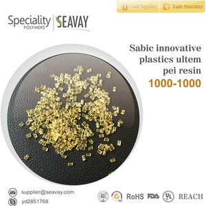 Plastic Raw Material Sabic Wholesale, Plastic Raw Material