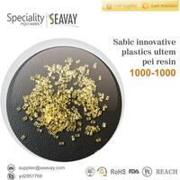 Virgin PEI resin/Ultem 1000-1000 PEI plastic raw materials