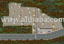 Rs499/sqft in Anekal bangalore south east land