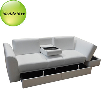 White Leather Bedroom Sofa Bed Set Furniture With Storage For Sale  Philippines - Buy White Sofa Bed Set With Storage Factory,Sofa Set Dubai  Leather ...