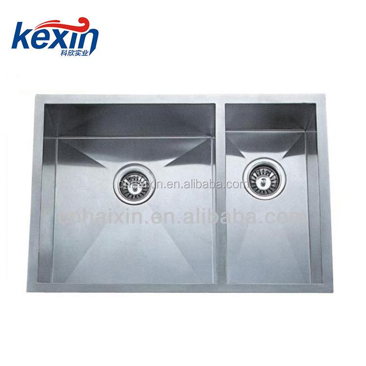 Royal Kitchen Sink Stainless Steel Sink, Royal Kitchen Sink ...