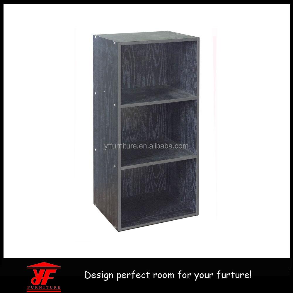 Modern living room furnitrue storage cabinet design buy for Modern living room storage