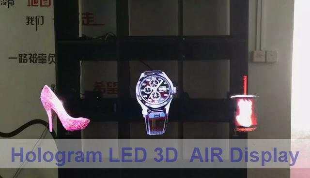 HOLOGRAM 3D LED DISPALY-276149397.jpg
