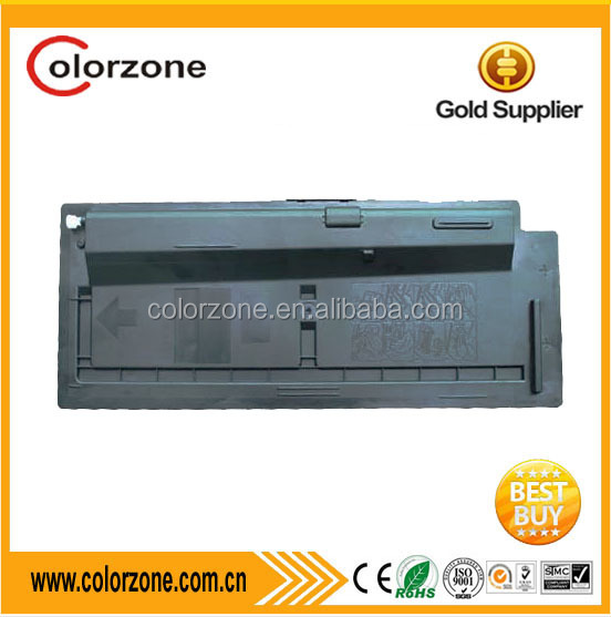 Black,2 Pack USA Advantage Compatible Toner Cartridge Replacement for Kyocera Mita TK-479 TK479