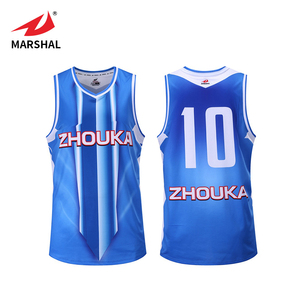 62a2c4edc5e Dry Fit Best Custom Basketball Jersey Design Uniforms Men s Sublimated  Training Sports Shirts Basketball Jersey
