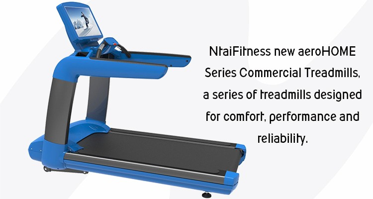 Life Fitness Treadmill High Quality Top-Rated Gym Fitness Equipment Commercial Treadmill