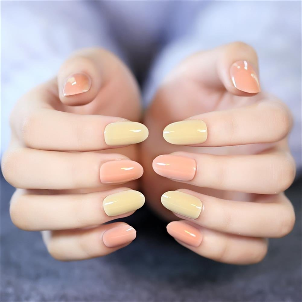 Cheap Tips For Nail Salon Find Tips For Nail Salon Deals On Line At
