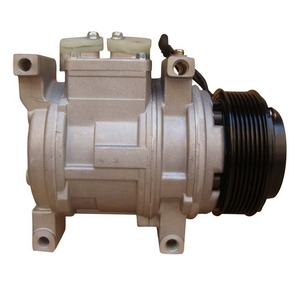 Automotive Auto Use AC Air Conditioning Compressor For Car Price OE 38810-P76-016 For Denso Crv