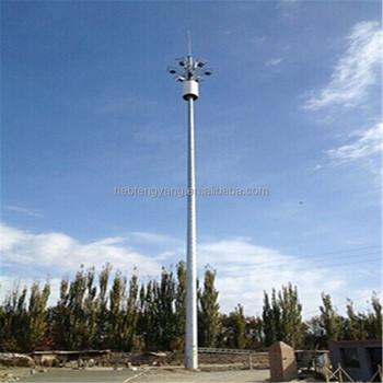 Microwave/radar Radio Tower - Buy Microwave Tower,Radar Tower,Radio Tower  Product on Alibaba com