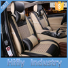 HF-HT01 New Leather Car seat Cover Universal Car cover