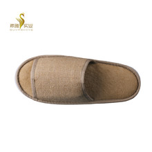 Men S Slippers