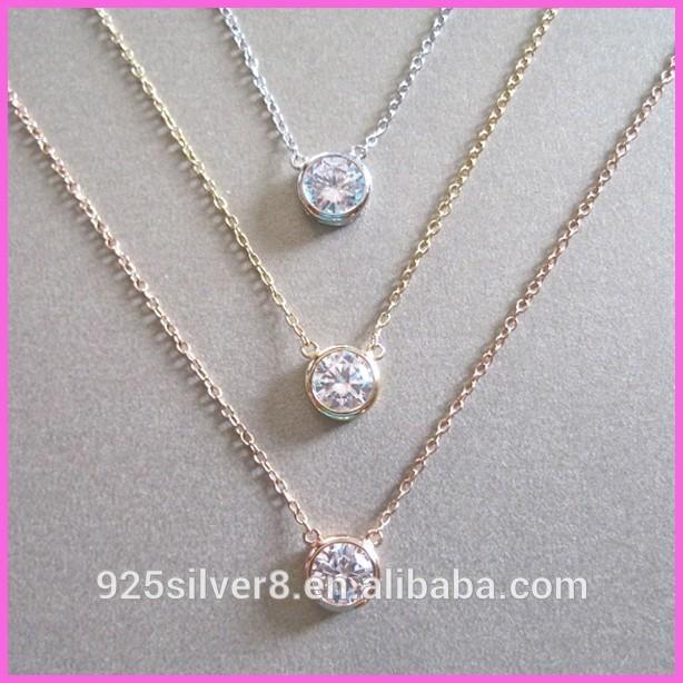 5209146c985b7 Collier or rempli Message Caché Morse Code Amour collier ensemble bijoux or