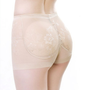 2e0b3b8ab130 Fake Hip Pads Underwear, Fake Hip Pads Underwear Suppliers and  Manufacturers at Alibaba.com