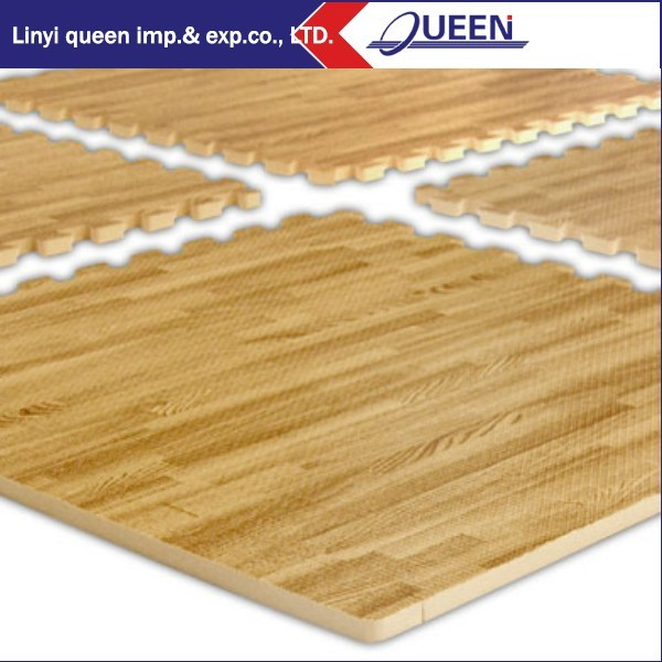 Types Of Foam Floor Mat Wooden Floor Mats And For Sales Snap Together Vinyl  Flooring