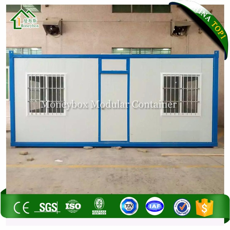 Top Quality Cheap Site Office Mobile Office Containers For Sale