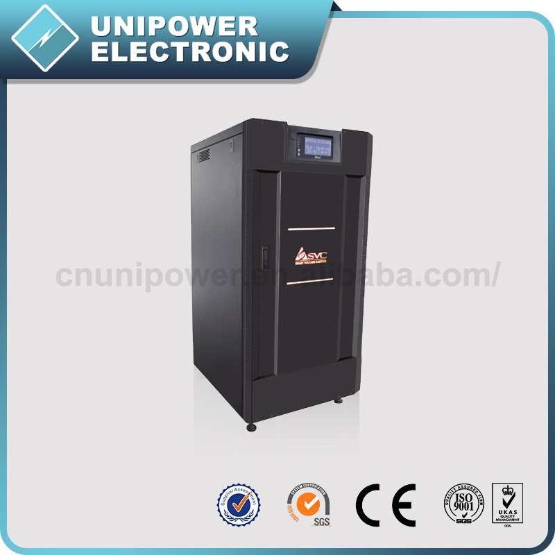 Foshan Online Price of UPS Systems