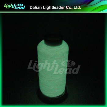 Glow In The Dark Kites Embroidery Luminescent Thread Buy