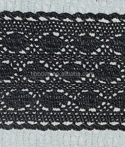 austrian lace fabric