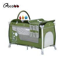 Standaard Afmetingen Babybed.Promotioneel Babybed Afmetingen Koop Babybed Afmetingen