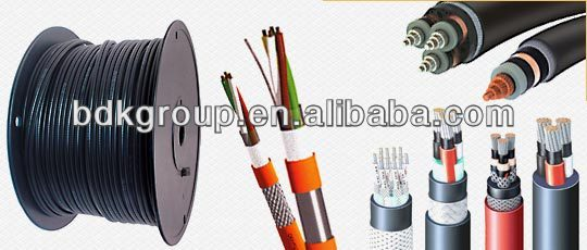 Buy Cheap China high voltage pvc power cable and wire Products, Find ...