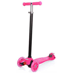 2018 New Alloy wheel kick blade child scooter for sale price