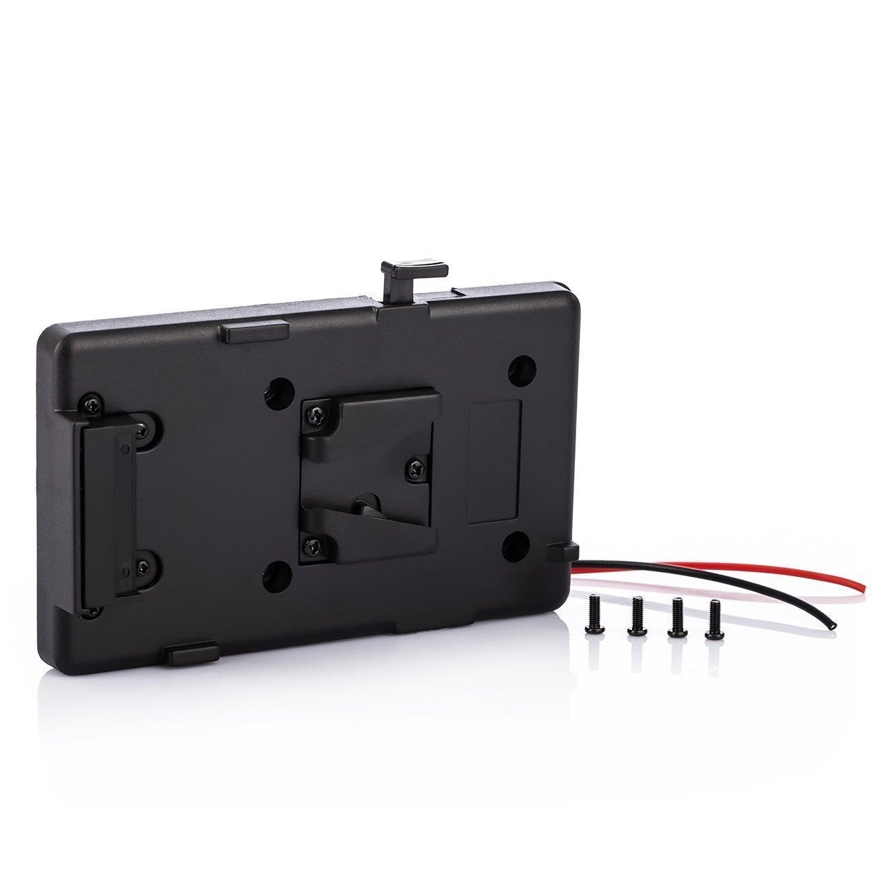 RMC-2F AIC 1U Power Supply Bracket for 2U case Like RMC-2A RMC-2N