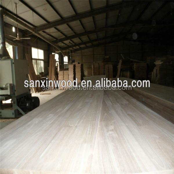 Grosshandel Holz Kaufen Kaufen Sie Die Besten Holz Kaufen Stucke Aus