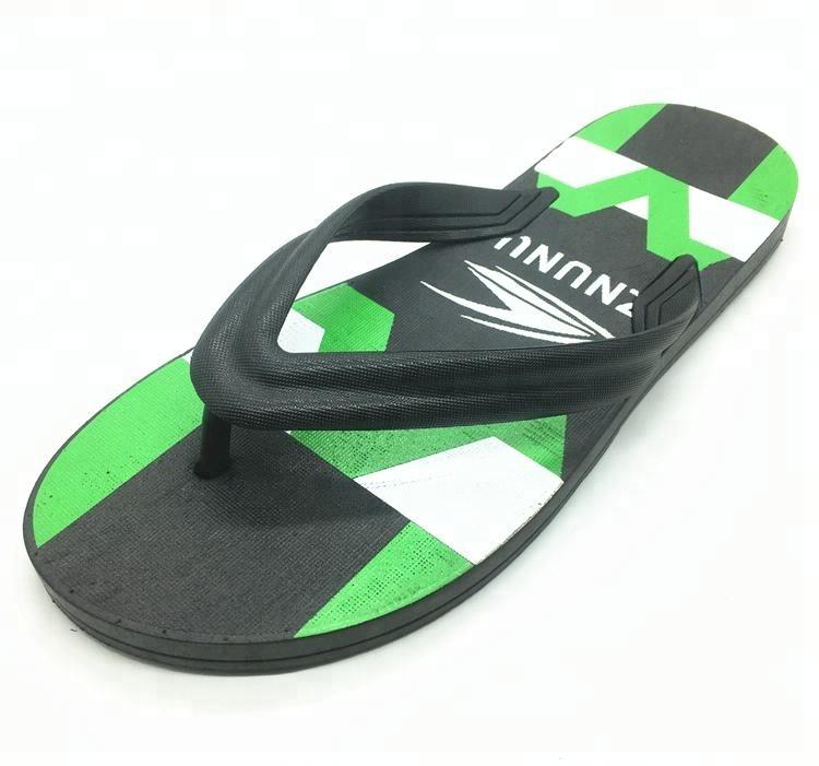 78c2cf5ceb2a3 Cari Terbaik sandal pelangsing Produsen dan sandal pelangsing untuk  indonesian Market di alibaba.com